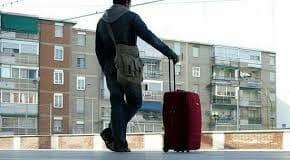 Emigrare