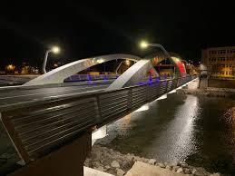 Podul Centenarului