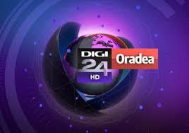 Digi 24 Oradea