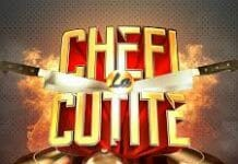 Chefi la Cutite
