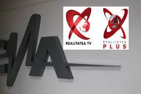 Realitatea TV s-a inchis, traiasca Realitatea Plus | Stiri ...